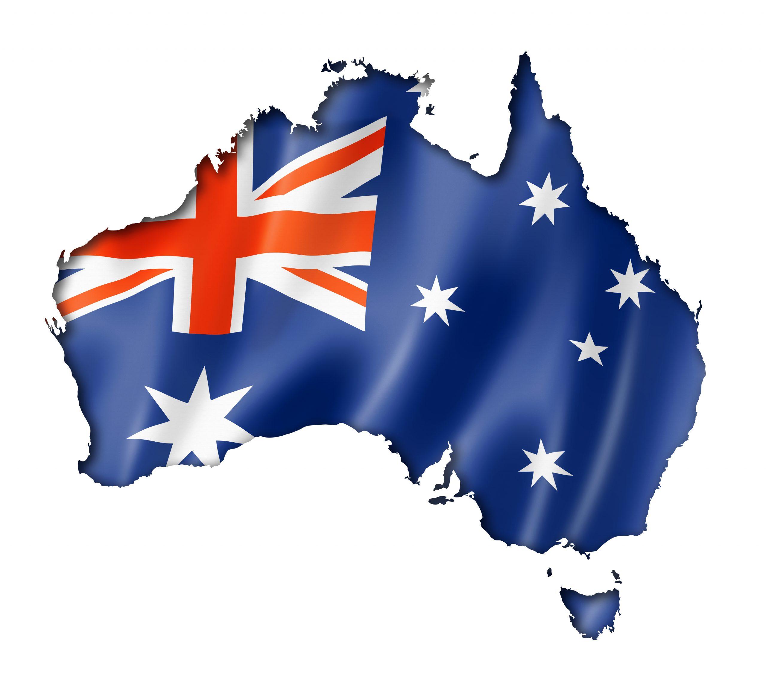 Cosmo USA Spain Australia Hospitality Internship Program Cosmopolitan USA Travel Work Train abroad